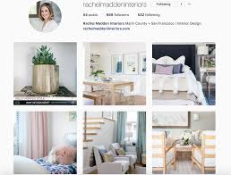 behind the design rachel madden of rachel madden interiors ivy