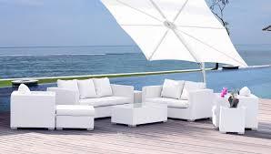 Design Ibiza Seating Set Buy Online At LuxDeco - Skyline outdoor furniture