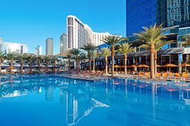 Las Vegas Monorail Map by Resort Elara Hilton Grand Vacations Strip Las Vegas Nv Booking Com