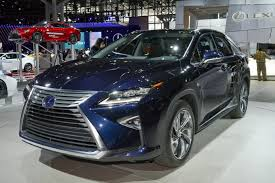 2016 lexus rx wallpaper 2016 lexus rx 450h f sport iphone wallpaper u2013 cool cars design