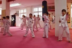 taekwondo ratingen bei sportschule asia kinder ab 3 j