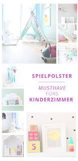 rutsche kinderzimmer 25 best ideas about rutsche kinderzimmer on