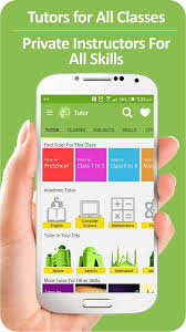 Home Tuition Board Design Tutor Home Tutors Pakistan Android Apps On Google Play