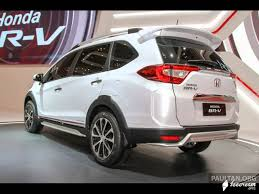 toyota india upcoming suv 5 awesome upcoming suv cars series in india 2015 2016
