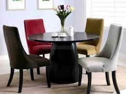 kitchen bobs furniture kitchen sets and 4 bob s furniture
