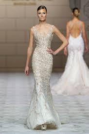 pronovias wedding dress stunning atelier pronovias wedding dresses modwedding