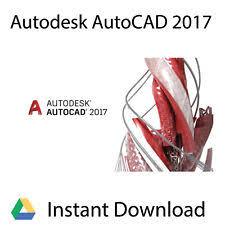 vidio tutorial autocad 2007 autodesk autocad ebay