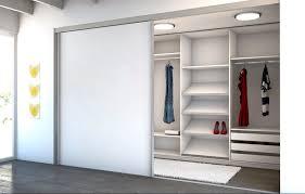 Schrank Im Schlafzimmer Köstlich Bauanleitung Begehbarer Kleiderschrank Im Schlafzimmer