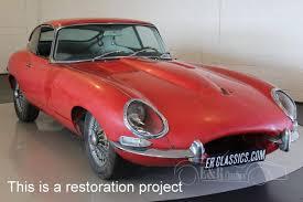 jaguar j type jaguar for sale hemmings motor news