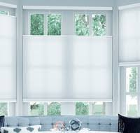 Blinds Ca Blinds On A Budget Selectblinds Ca