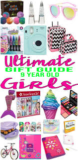 best 25 9 year gifts ideas on