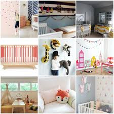 top interior design baby room cool home design classy simple in