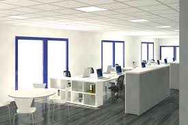 Design Ideas For Office Space Office Design Interior Design Ideas Small Office Space