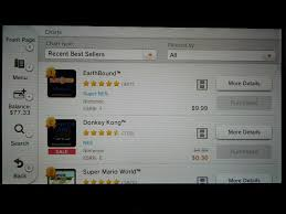 halloween hack earthbound earthbound moves up the charts earthbound central