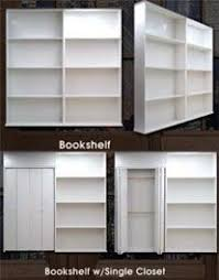 Wall Divider Bookcase 31 Best Room Dividers Images On Pinterest Wall Dividers
