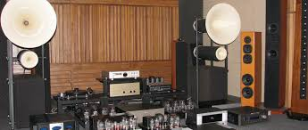 jual speaker home theater store hartono audio store one stop solution in hi end audio and
