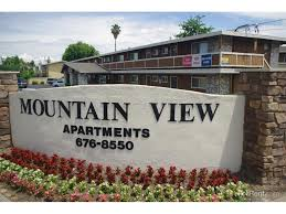mountain view apartments concord ca walk score
