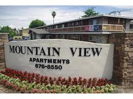 mountain view apartments concord ca walk score