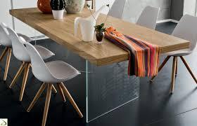 Maison Du Monde Bologna Navile by 100 Tavoli E Sedie Da Cucina Permettendo Con With Tavoli E
