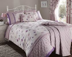 Next King Size Duvet Covers Hq Home Decor Ideas