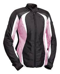 female motorcycle jackets bilt tempest waterproof women u0027s jacket cycle gear