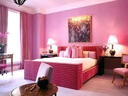 Light Purple Bedroom Lavender Paint Colors Bedroom Light Purple Bedroom Purple Paint