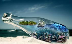 best 1920 1200 hd wallpapers free download