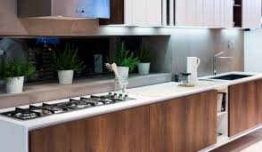 kitchen entertain best galley kitchen design enthrall best