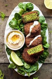 vegan cuisine 968 best vegetarian cooking images on vegetarian food