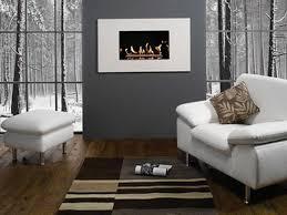 luxurius grey walls living room ideas ssc14 jpg 800 600 living