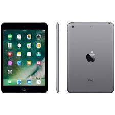 how much was the ipad air 2 on black friday at target apple ipad mini with retina display wifi black walmart com