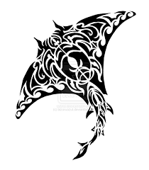 102 best tatuaż images on pinterest tribal tattoos polynesian