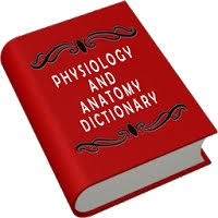 Anatomy And Physiology Dictionary Free Download Physiology Anatomy Dict Apk 1 2 Free Medical App For Android