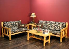 picturesque colorful living room furniture sets living room