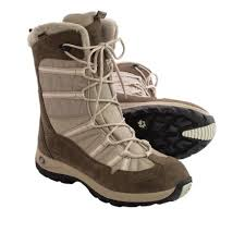 s waterproof boots park s waterproof boots mount mercy