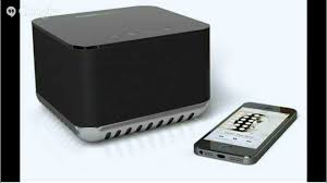 home theater wireless speakers furniture cool the best portable bluetooth speaker wireless
