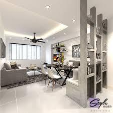 hdb bto 4 room punggol waterway terrace ii interior design