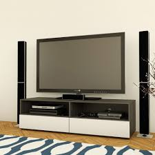 Tv Stand With Back Panel Nice 60 Inch Tv Stand Plasma 60 Inch Tv Stand U2013 Home Decorations