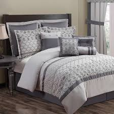 grey bedding ideas grey queen bedding sets fantasy white comforter bed bath and beyond