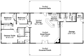 4 bedroom ranch style house plans 4 bedroom ranch house plans small 4 bedroom ranch house plans