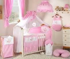 destockage chambre bébé hamac bébé nouveau photos destockage chambre bébé 8017 ides de