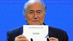 2022 fifa world cup qatar world cup 2022 in jeopardy according to report