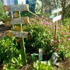 Types Of Community Gardens - 13 best community gardens images on pinterest food network