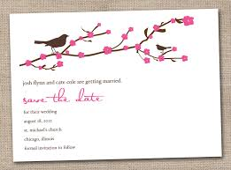 housewarming invitation wordings india wedding invitation ideas awesome funny wedding invitations