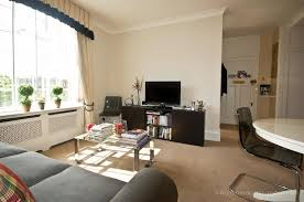 Accommodate London Bed Short Apartment Rental Just Off Kings Road - One bedroom apartment in london