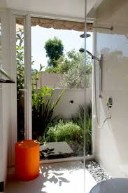outdoor bathroom ideas 42 best for the home images on pinterest diy ad hoc and alicante