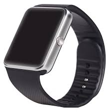 android wear price bluetooth uhr smart uhr android wear smartwatch tf sim karte smart