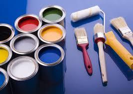 Interior Painting Tools Painting 101 Interior And Exterior U2013 Home Decor