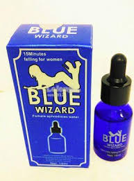 blue wizard selangor end time 5 19 2018 8 15 am lelong my