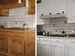 cuisine avant apr鑚 296 best rénovation maisons et appartements images on